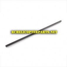 807-11 Tail Boom Parts for Top Race TR-807 Helicopter