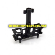 TR-FB-11 Main Frame Parts for Top Race Robotic UFO Flying Ball