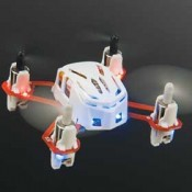 Parts for ESTES 004606 - Proto-X Quadcopter (0)