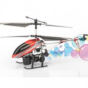 Parts for Haktoys HAK333 Helicopter