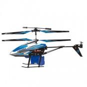 Parts for ODS 32483 Radiofly Sprinkler Helicopter