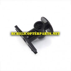 TR-808-20 Main Rotor Hub Parts for Top Race TR-808 6 Channel Helicopter