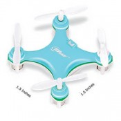 Part for Top Race TR-MQ1 Quadcopter