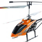 Parts for Viefly V30 RC Helicopter
