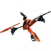 WebRC XDrone Pro Drone Parts