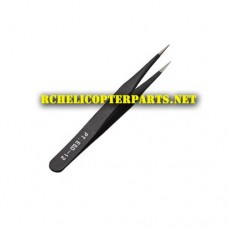 Tweezer For Small RC Toys Parts