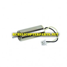 BK 35516-03 CCW Anti Clockwise Motor Parts for Archos AR0035516 Drone VR