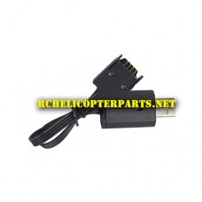 BK 35516-04 USB Cable Parts for Archos AR0035516 Drone VR