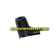 BK 35516-06 Motor Holder Parts for Archos AR0035516 Drone VR