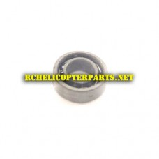 F21-16 Bearing 1pc Parts for Contixo F21 GPS Drone