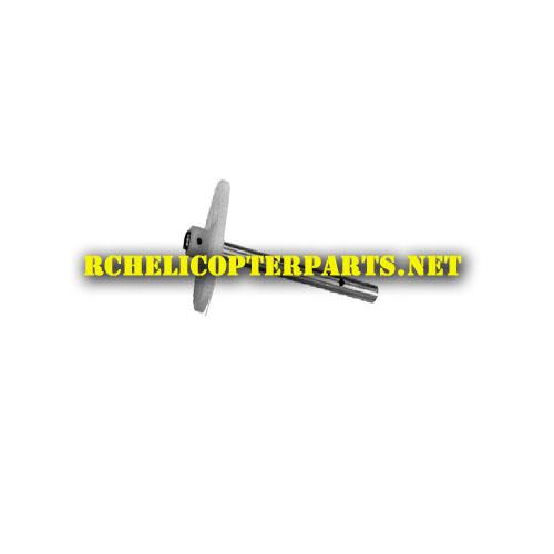 Promotion drone parrot occasion belgique, avis prix drone dji f550