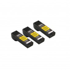 Battery 3PCS for Potensic A30W Drone