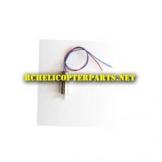 Dx5 04 Cw Clockwise Motor Parts For Sharper Image Dx 5 Video