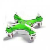 Parts for KiiToys X10 Nano Quadcopter (1)