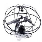 Parts for AWW AW-RCS-NBL The Mega Stinger UFO