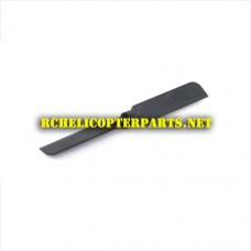 32475-11 Tail Rotor Parts for for ODS Radiofly 32475 Albatrox RC Helicopter