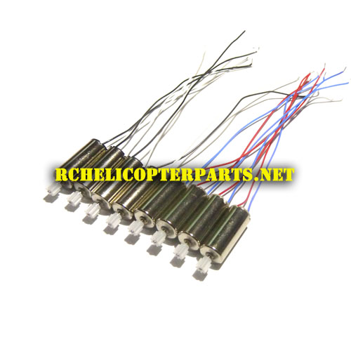 kingco helicopter with K66 20 Cw Motor 4pcs And Ccw Motor 4pcs Spare Parts For Kingco K66 Drone Quadcopter on K35 01 Usb Cable Parts For Kingco K35 Drone Quadcopter additionally K55c 29 Black Protection Base 4pcs Parts For Kingco K55c Camera Vision Drone Quadcopter likewise August Store Returns Consignment S 346909 in addition K55g 05 Screw Parts For Kingco K55g Vision Fpv Drone Quadcopter further K90 01 Yellow Main Propeller 4pcs For Kingco K90 Hunter Drone Quadcopter With Gopro Camera.