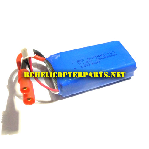 kingco helicopter parts with K88 10 Battery Parts For Kingco K88 Drone Quadcopter on Kingco K6 2 Transmitter Board 27mhz For K6 Helicopter likewise K65 18 4 In 1 Fast Battery Charger Parts For Kingco K65 Quadcopter Drone furthermore Kingco K16 10 Main Blade B Part For Kingco K16 Helicopter together with Kingco K16 22 Lipo Battery Part For Kingco K16 Helicopter also Kingco K16 23 Connect Gear For Kingco K16 Rc Helicopter.