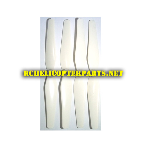 kingco helicopter with K90 01 White Propeller 4pcs For Kingco K90 Hunter Drone Quadcopter With Gopro Camera on K35 01 Usb Cable Parts For Kingco K35 Drone Quadcopter additionally K55c 29 Black Protection Base 4pcs Parts For Kingco K55c Camera Vision Drone Quadcopter likewise August Store Returns Consignment S 346909 in addition K55g 05 Screw Parts For Kingco K55g Vision Fpv Drone Quadcopter further K90 01 Yellow Main Propeller 4pcs For Kingco K90 Hunter Drone Quadcopter With Gopro Camera.