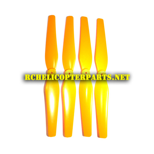 kingco helicopter with K90 01 Yellow Main Propeller 4pcs For Kingco K90 Hunter Drone Quadcopter With Gopro Camera on K35 01 Usb Cable Parts For Kingco K35 Drone Quadcopter additionally K55c 29 Black Protection Base 4pcs Parts For Kingco K55c Camera Vision Drone Quadcopter likewise August Store Returns Consignment S 346909 in addition K55g 05 Screw Parts For Kingco K55g Vision Fpv Drone Quadcopter further K90 01 Yellow Main Propeller 4pcs For Kingco K90 Hunter Drone Quadcopter With Gopro Camera.