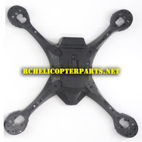 kingco helicopter parts with K90 24 Bottom Body Frame Parts For Kingco K90 Hunter Drone Quadcopter on Kingco K6 2 Transmitter Board 27mhz For K6 Helicopter likewise K65 18 4 In 1 Fast Battery Charger Parts For Kingco K65 Quadcopter Drone furthermore Kingco K16 10 Main Blade B Part For Kingco K16 Helicopter together with Kingco K16 22 Lipo Battery Part For Kingco K16 Helicopter also Kingco K16 23 Connect Gear For Kingco K16 Rc Helicopter.