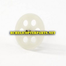S700-05 Main Gear Spare Parts for ATS S700 Drone Quadcopter