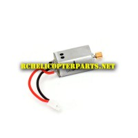 kingco helicopter with Qdr Lhs 04 Clockwise Motor Parts For Aww Aw Qdr Lhs Quadrone Warrior Alta Drone Quadcopter on K35 01 Usb Cable Parts For Kingco K35 Drone Quadcopter additionally K55c 29 Black Protection Base 4pcs Parts For Kingco K55c Camera Vision Drone Quadcopter likewise August Store Returns Consignment S 346909 in addition K55g 05 Screw Parts For Kingco K55g Vision Fpv Drone Quadcopter further K90 01 Yellow Main Propeller 4pcs For Kingco K90 Hunter Drone Quadcopter With Gopro Camera.