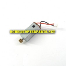 F6-05-CW Clockwise Motor Parts for Contixo F6 Quadcopter RC Drone