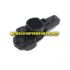 F6-11 Motor Holder Parts for Contixo F6 Quadcopter RC Drone