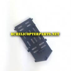 F10-13 Cover for Battery Parts for Contixo F10 Drone Quadcopter