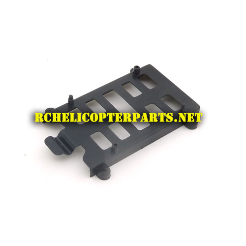propel rc helicopter parts with Rc Sky Drone Sharper Image on Rc Sky Drone Sharper Image as well Gyroscope Remote Control Helicopter as well Orbi 003 Main Gear Parts For Propel Orbit Hd Drone Quadcopter likewise Walkera Qr X350 Pro Rc Quadcopter Parts 5 8g Receiver Mushroom Antenna Html also 1195229 32284892145.