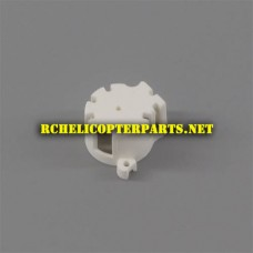 S900-2-04 Motor Cover Parts for Ionic Stratus S900-2 Drone Quadcopter
