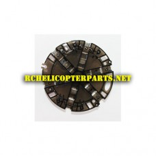 5637-04 Main Frame Parts for JSF Pegasus 6 Hexcopter Quadcopter Drone