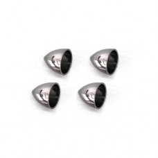 61827CA-12 Cap for Propeller 4PCS Parts for Protocol Propel 6182-7CA Galileo Stealth Drone Quadcopter